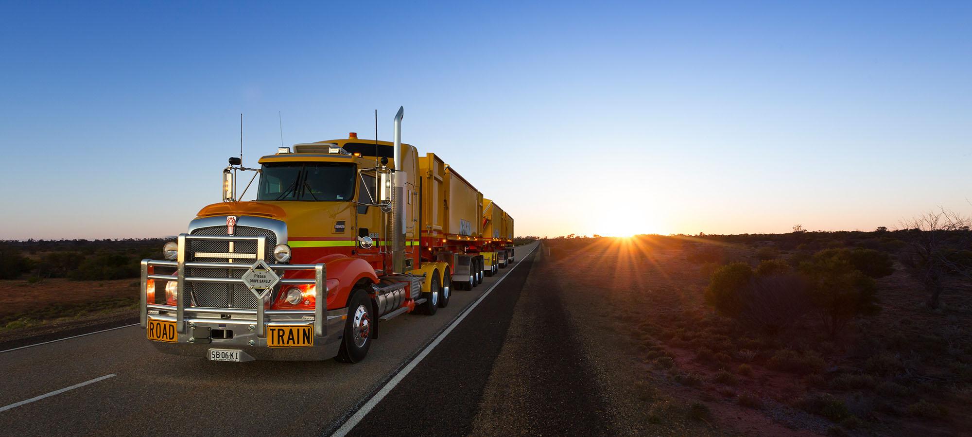 new truck1.jpg