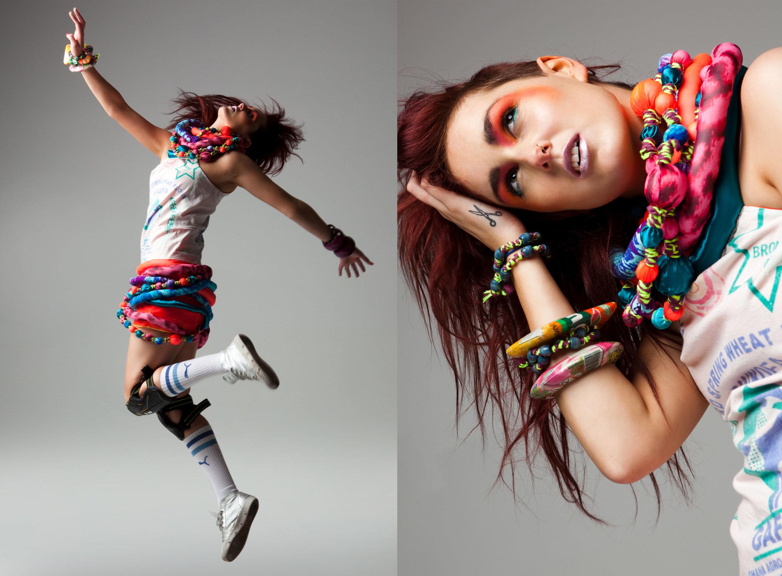 fashion_102.jpg