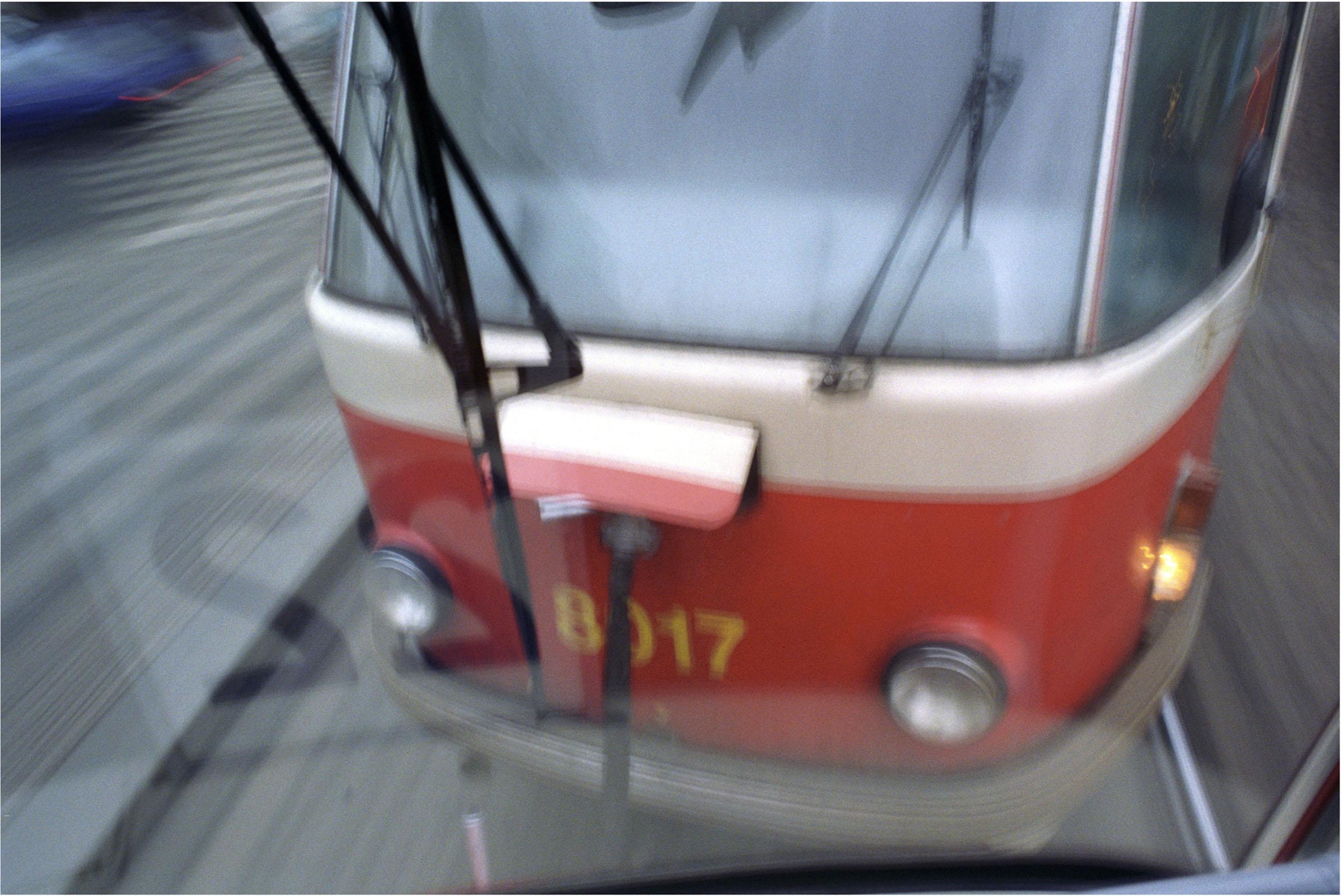 tram website.jpg