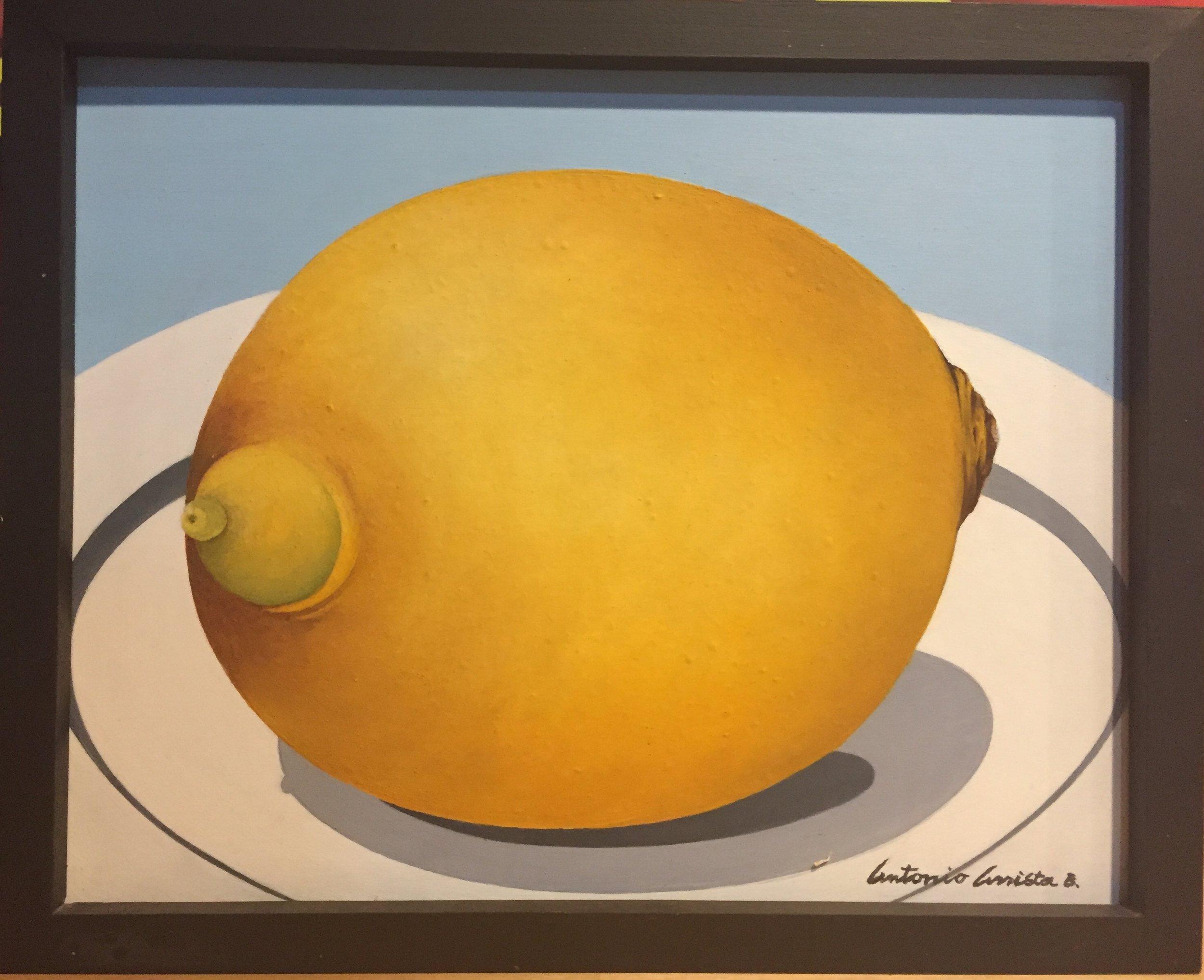 """Limon"""
