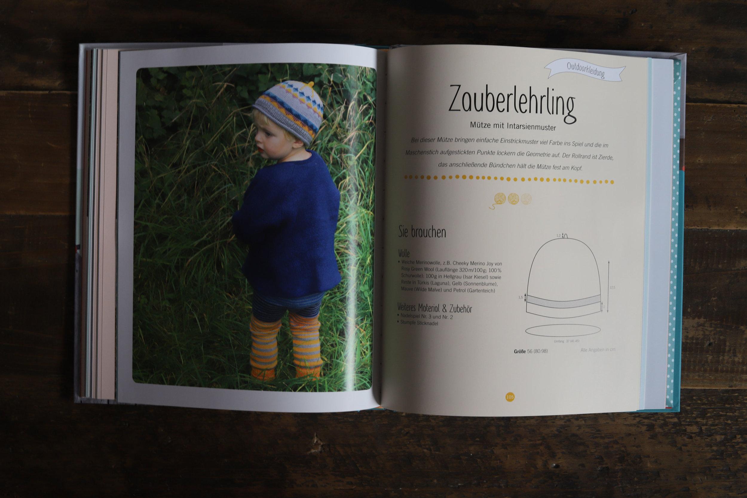 esther-meinl-zottl-produktfotografie-14.jpg