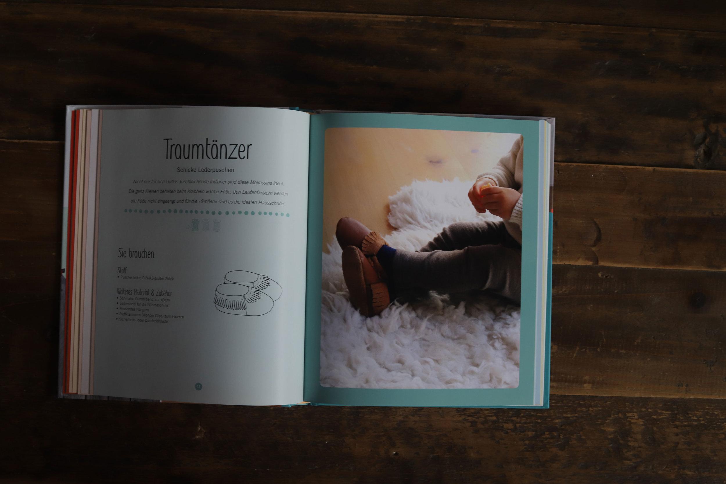 esther-meinl-zottl-produktfotografie-22.jpg