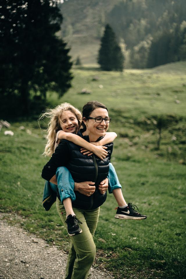 esther-meinl-zottl-fotografie-familienportrait-24.jpg