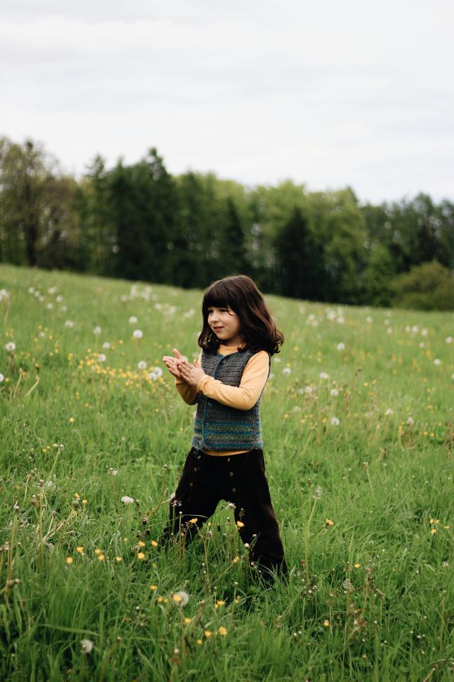 esther-meinl-zottl-fotografie-familienportrait-47.jpg