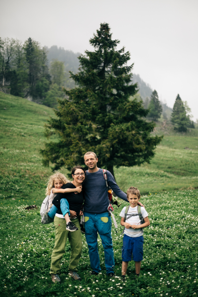 esther-meinl-zottl-fotografie-familienportrait-08.jpg