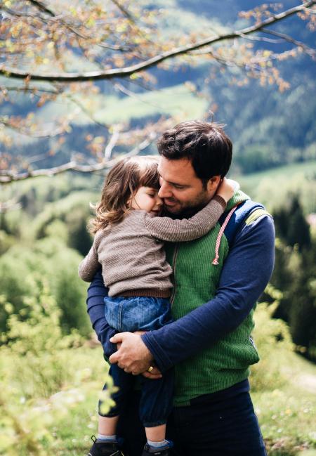 esther-meinl-zottl-fotografie-familienportrait-42.jpg