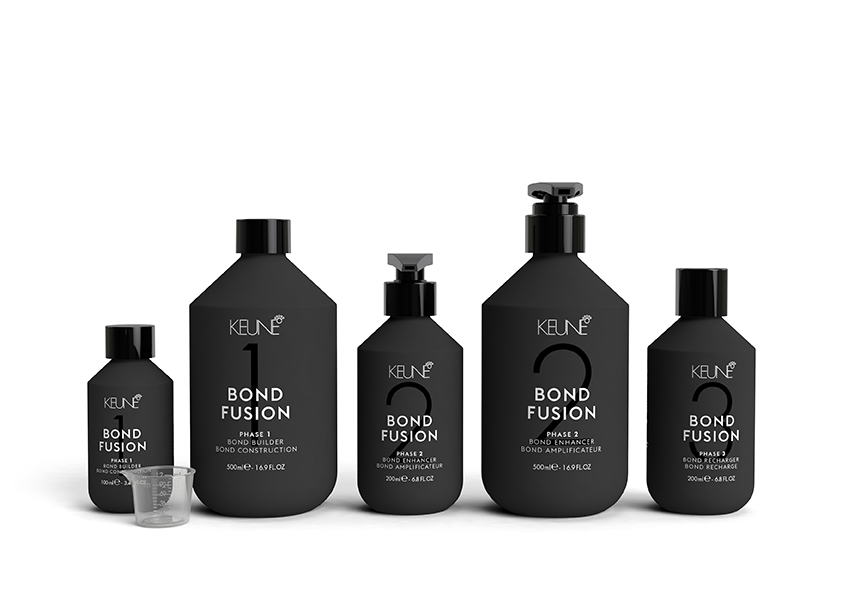 Product Image - Bond Fusion (Full Range) Web.jpg