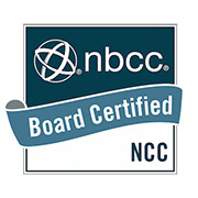 BrianVega-NBCC-BoardCertified-NCC.jpg