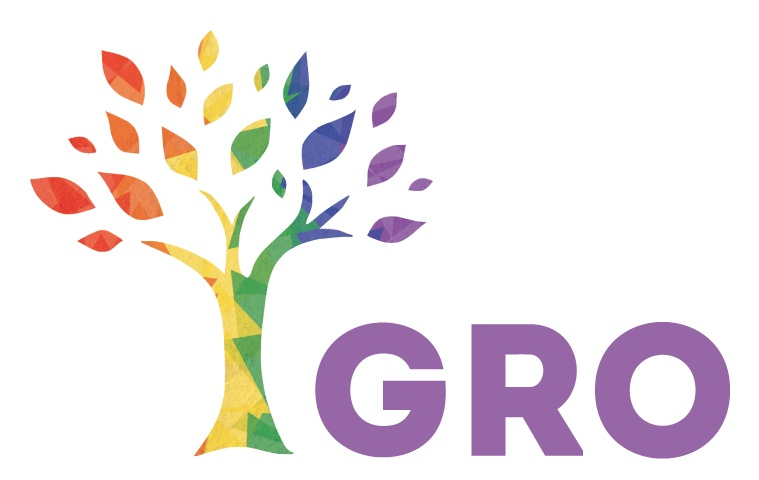 Gay Resources of the Ozarks - Check out more services for the LGBTQ community at GRO.