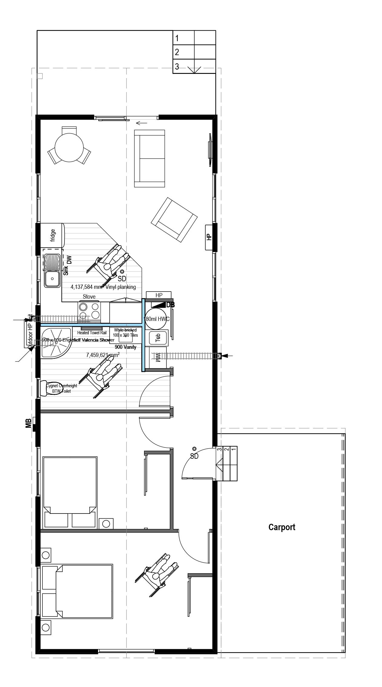 75 sqm Floor Plan w carport.jpg
