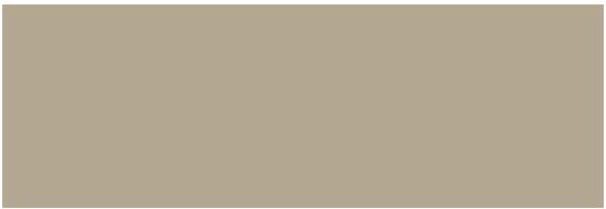 CET-Logo-Cream.png