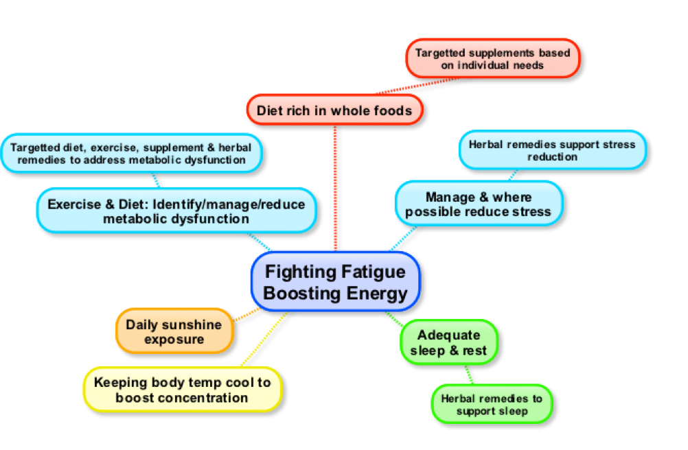 fighting-fatigue-sonia-mcnaughton.png
