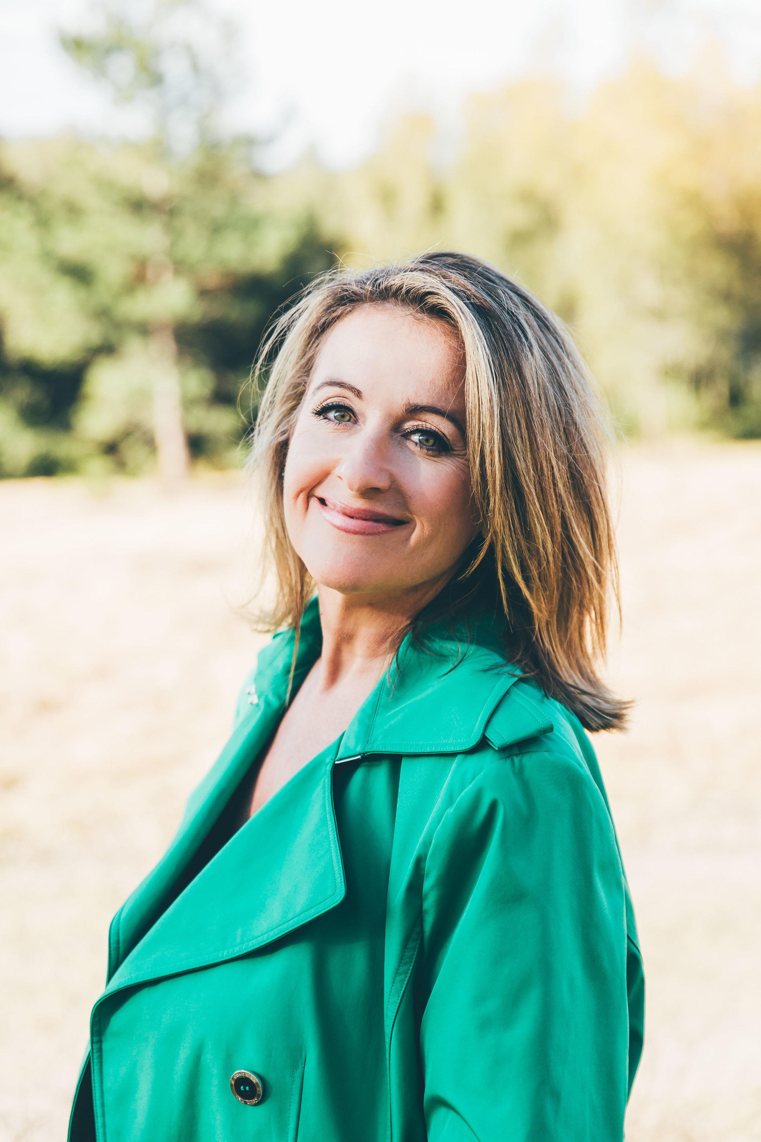 Sonia McNaughton Newcastle Naturopath Nutritionist Medical Herbalist Mayfield Women's Hormones Thyroid Health Hashimoto's Grave's Disease Hypothyroidism Hyperthyroidism