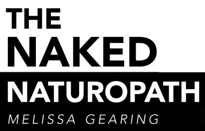 the-naked-naturopath-melissa-gearing-sonia-mcnaughton-newcastle-naturopath.png