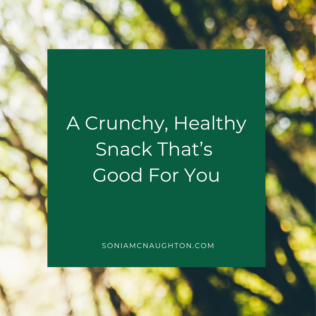 crunchy-healthy-snack-sonia-mcnaughton-naturopath-nutritionist-newcastle-thyroid-womens-health-hormones-mayfield.png