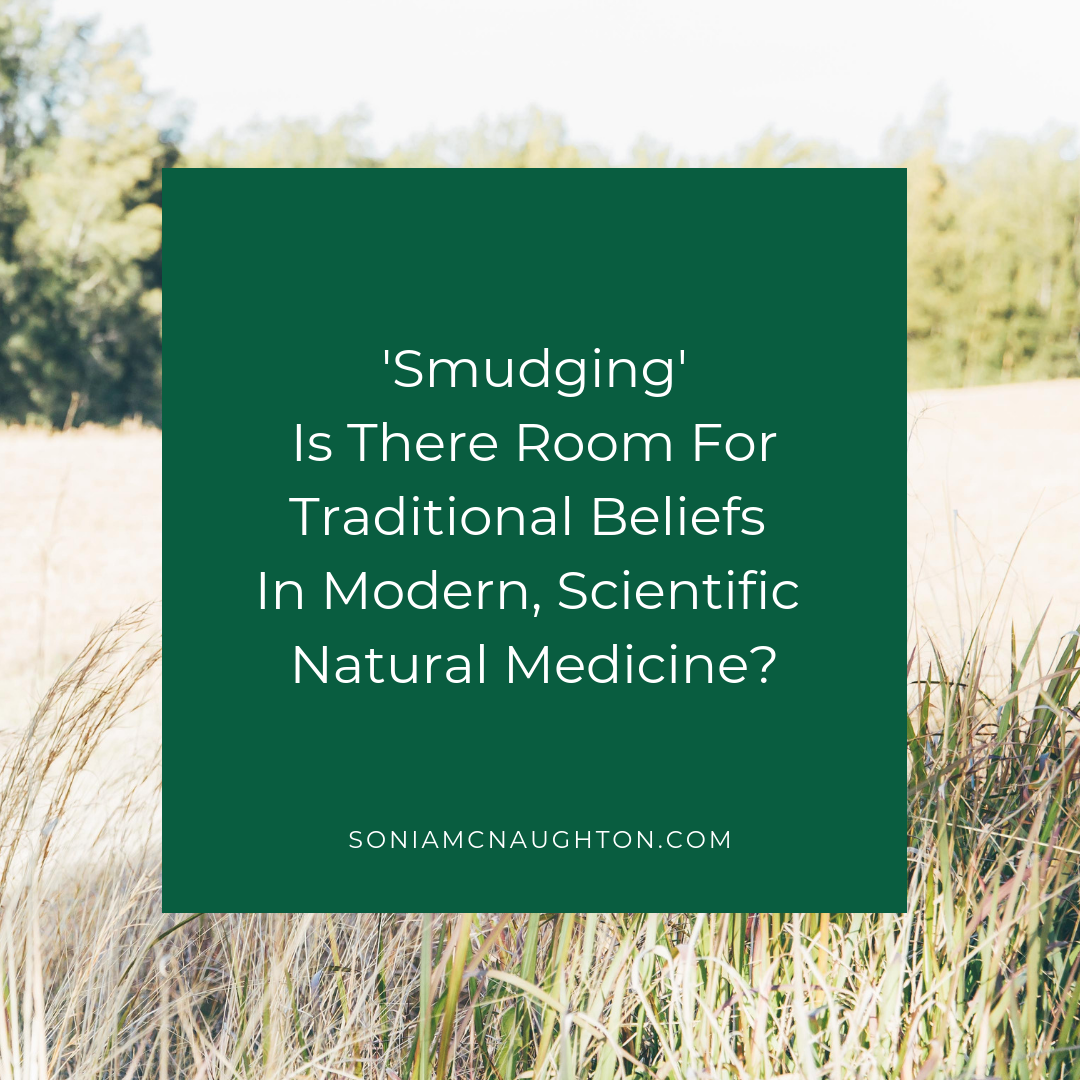 smudging-sonia-mcnaughton-naturopath-nutritionist-newcastle-thyroid-womens-health-hormones-mayfield.png