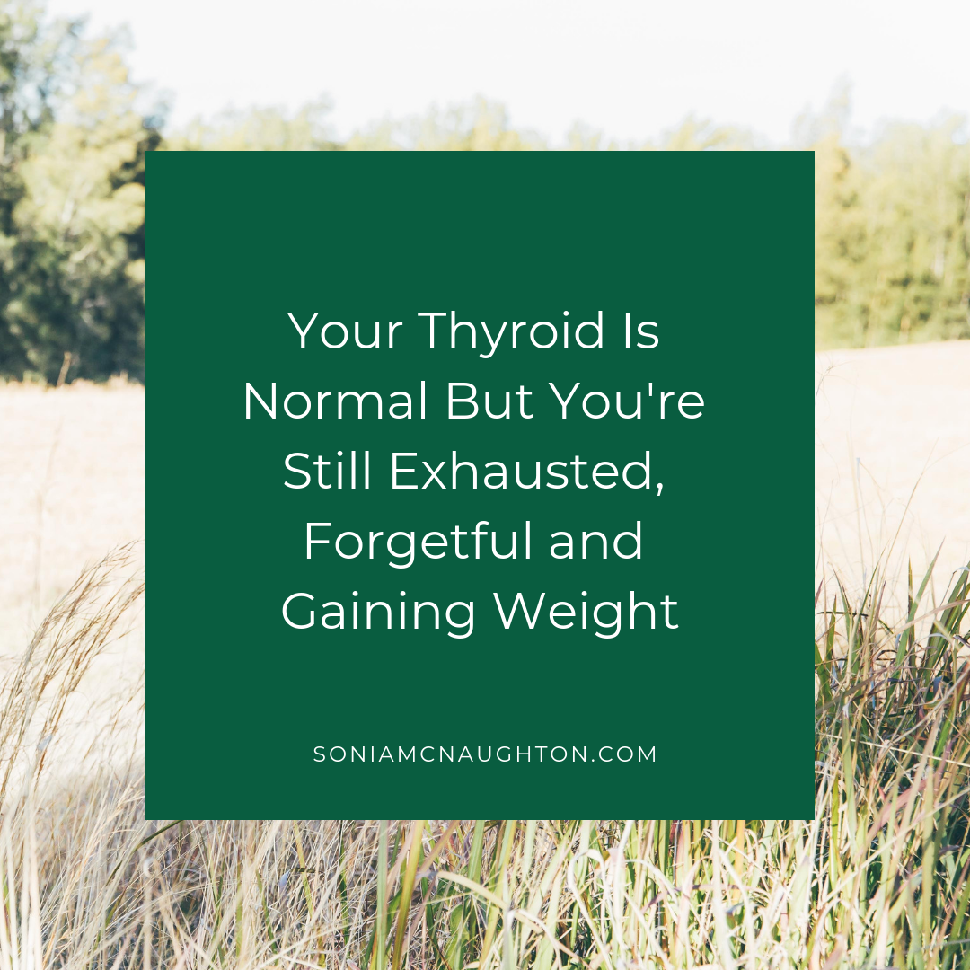 thyroid-normal-but-exhausted-sonia-mcnaughton-naturopath-nutritionist-newcastle-thyroid-womens-health-hormones-mayfield.png