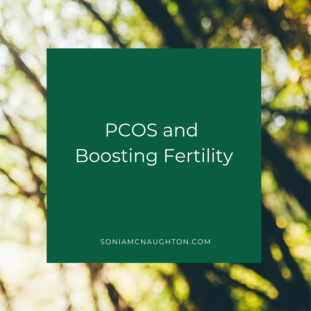 pcos-boosting-fertility-sonia-mcnaughton-naturopath-nutritionist-newcastle-thyroid-womens-health-hormones-mayfield.png