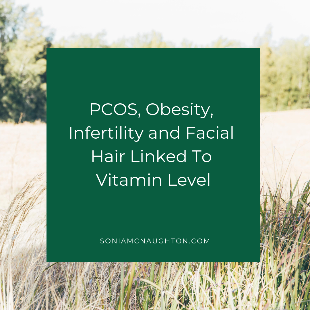 pcos-obesity-infertility-vitamin-sonia-mcnaughton-naturopath-nutritionist-newcastle-thyroid-womens-health-hormones-mayfield.png