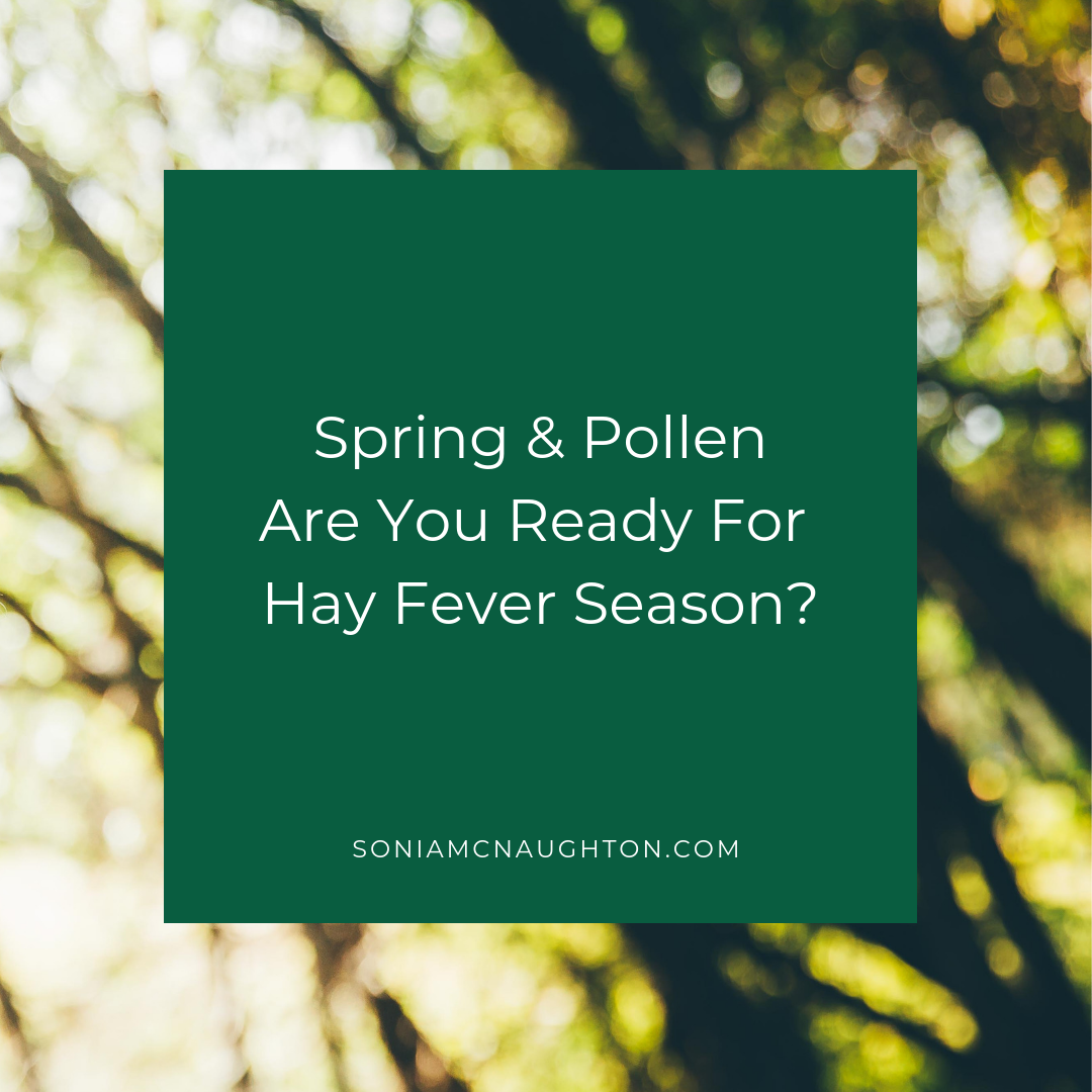 spring-pollen-sonia-mcnaughton-naturopath-nutritionist-newcastle-thyroid-womens-health-hormones-mayfield.png