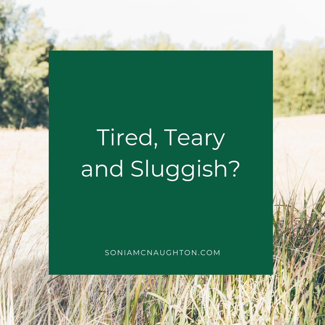 tired-teary-sluggish-sonia-mcnaughton-naturopath-nutritionist-newcastle-thyroid-womens-health-hormones-mayfield.png