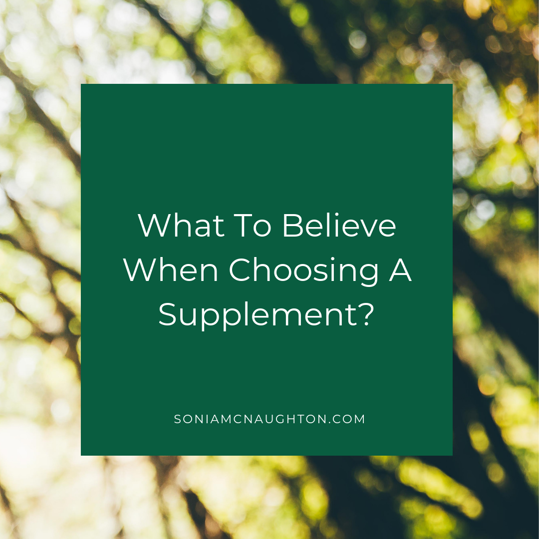 choosing-supplement-sonia-mcnaughton-naturopath-nutritionist-newcastle-thyroid-womens-health-hormones-mayfield.png