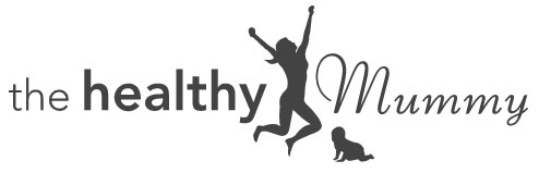 The Healthy Mummy Podcast Did You know PCOS and diet may be related naturopath sonia mcnaughton explains