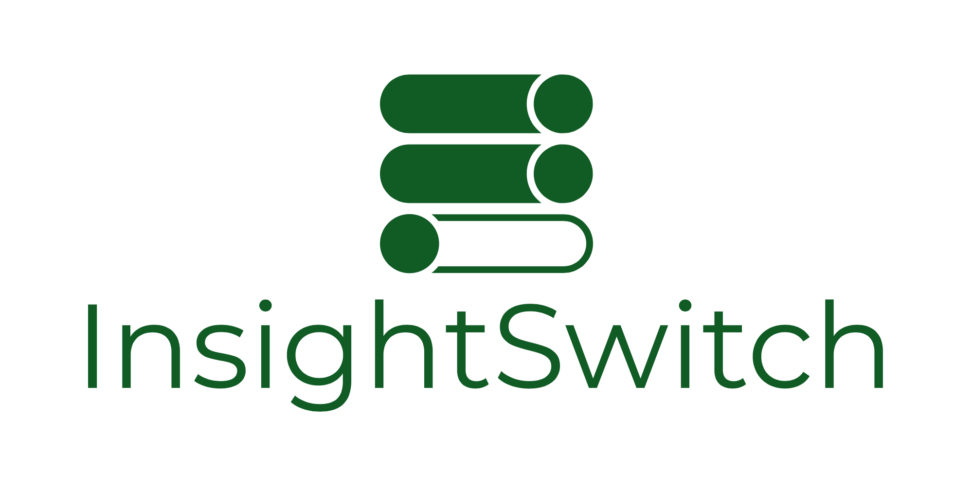 InsightSwitch color.png