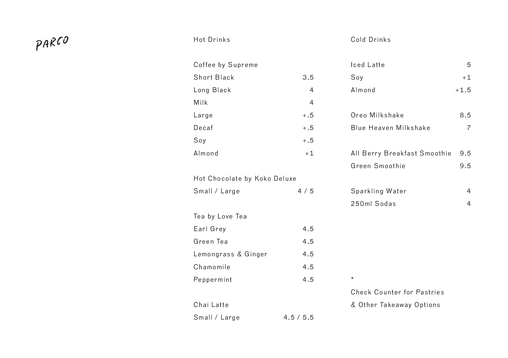 Parco_Drinks Menu.jpg
