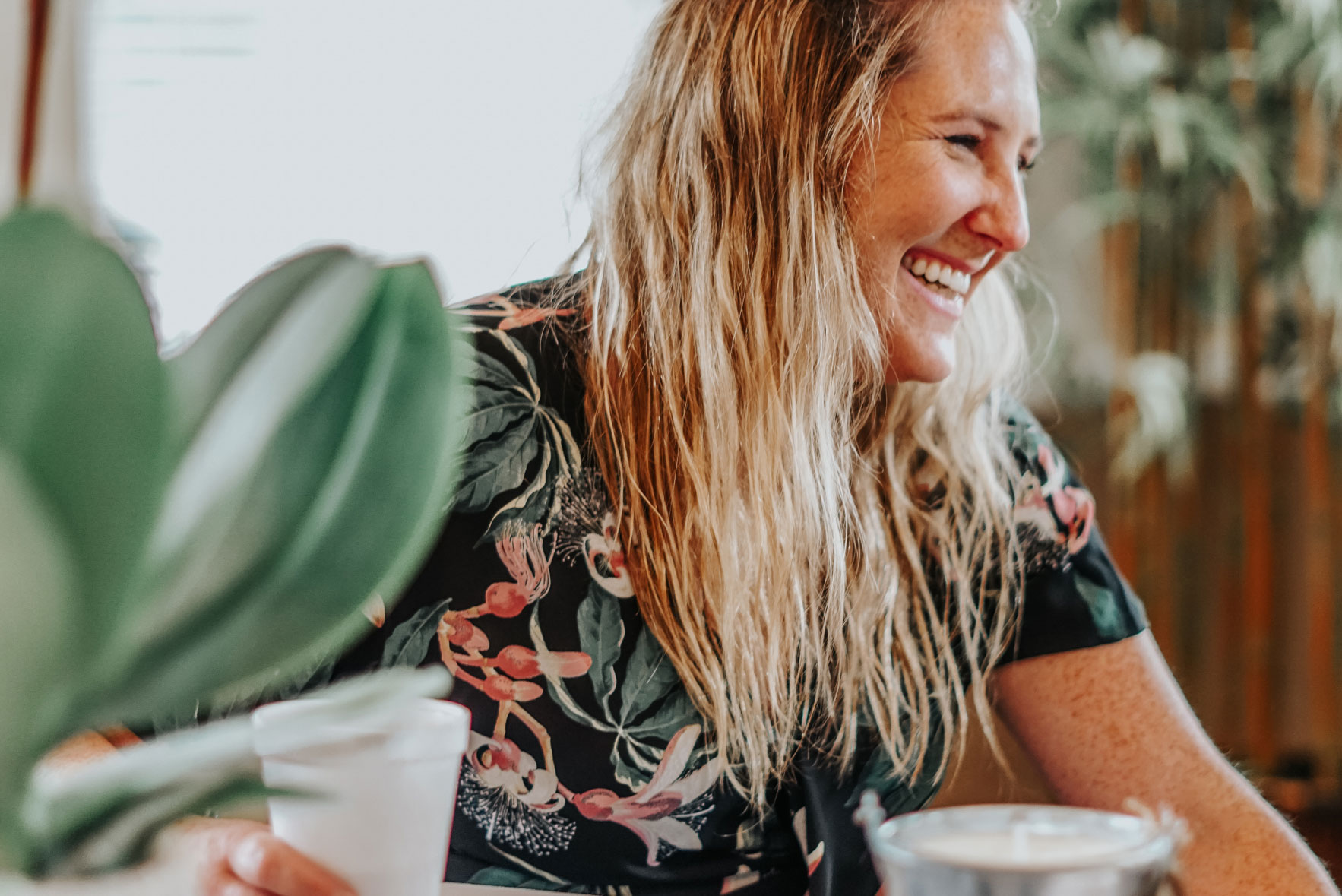 Engaging Culture - Australians spend more time at work than at home and at PKL Recruitment we recognise that everyone has different priorities. From flexible work arrangements, lunchtime gym sessions, daily breakfast or just needing a day off to simply recharge - we want you to thrive at work.