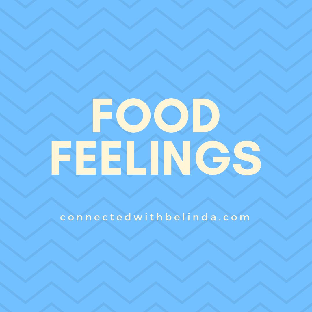 FOODFEELINGS image.png