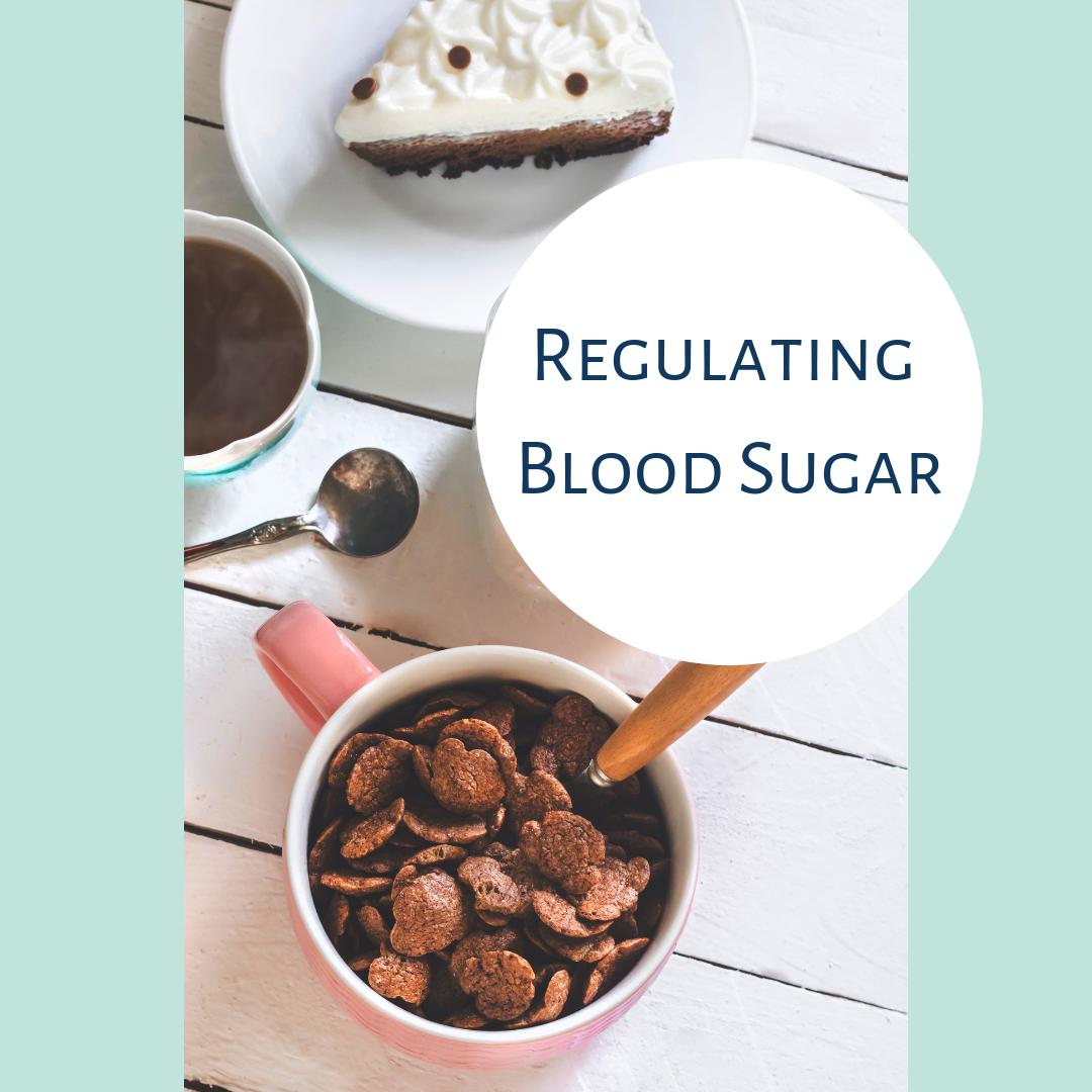 Regulating Blood Sugar image.png