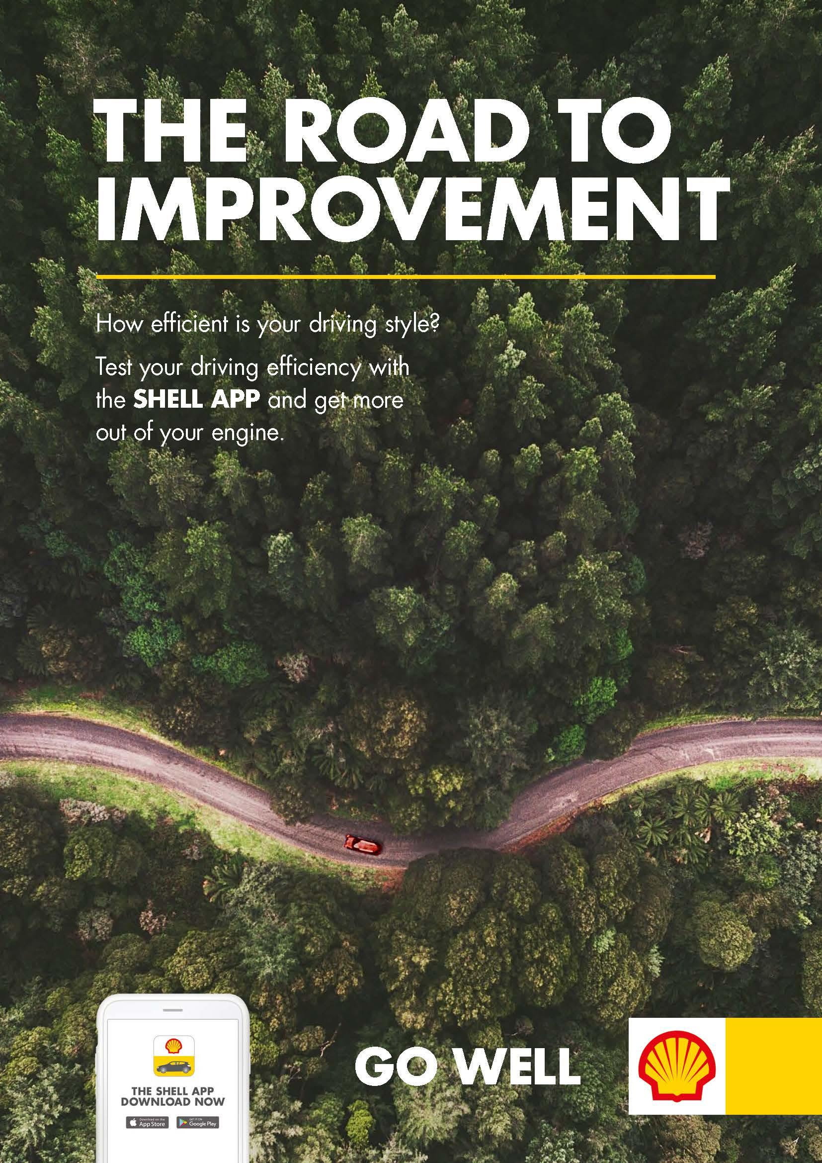 Road to Improvement.jpg