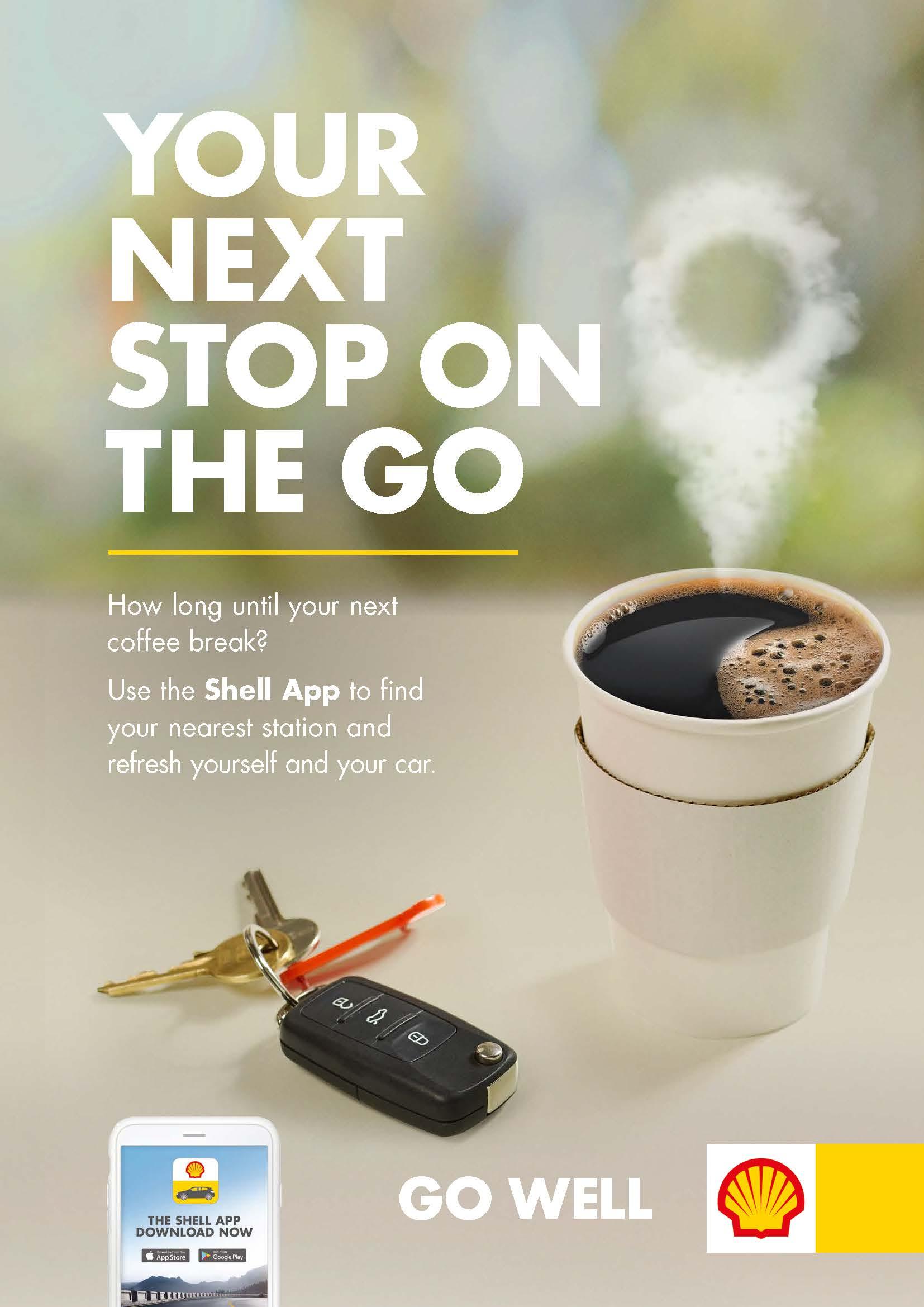 Next Stop on Go.jpg