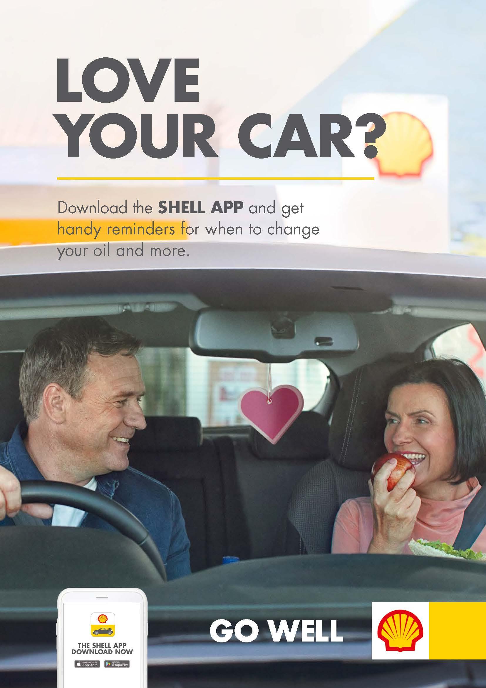 Love your car.jpg