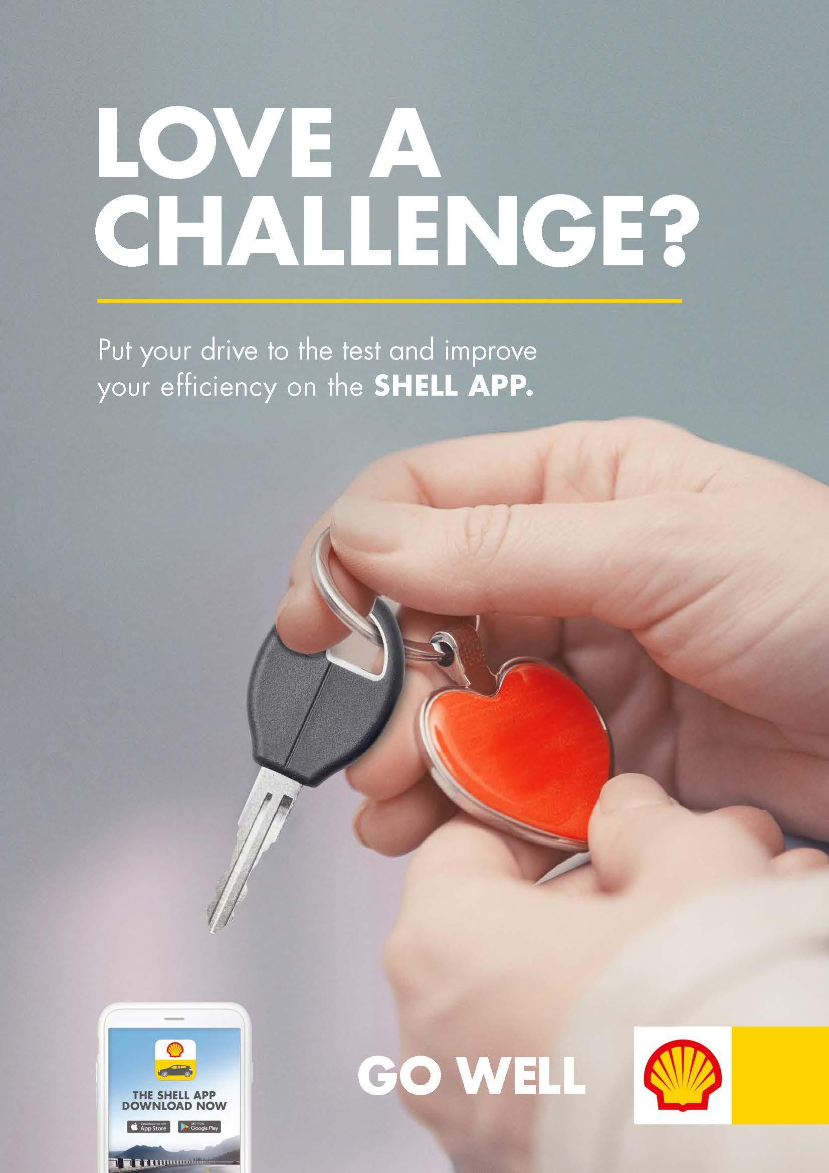 Love a challenge.jpg