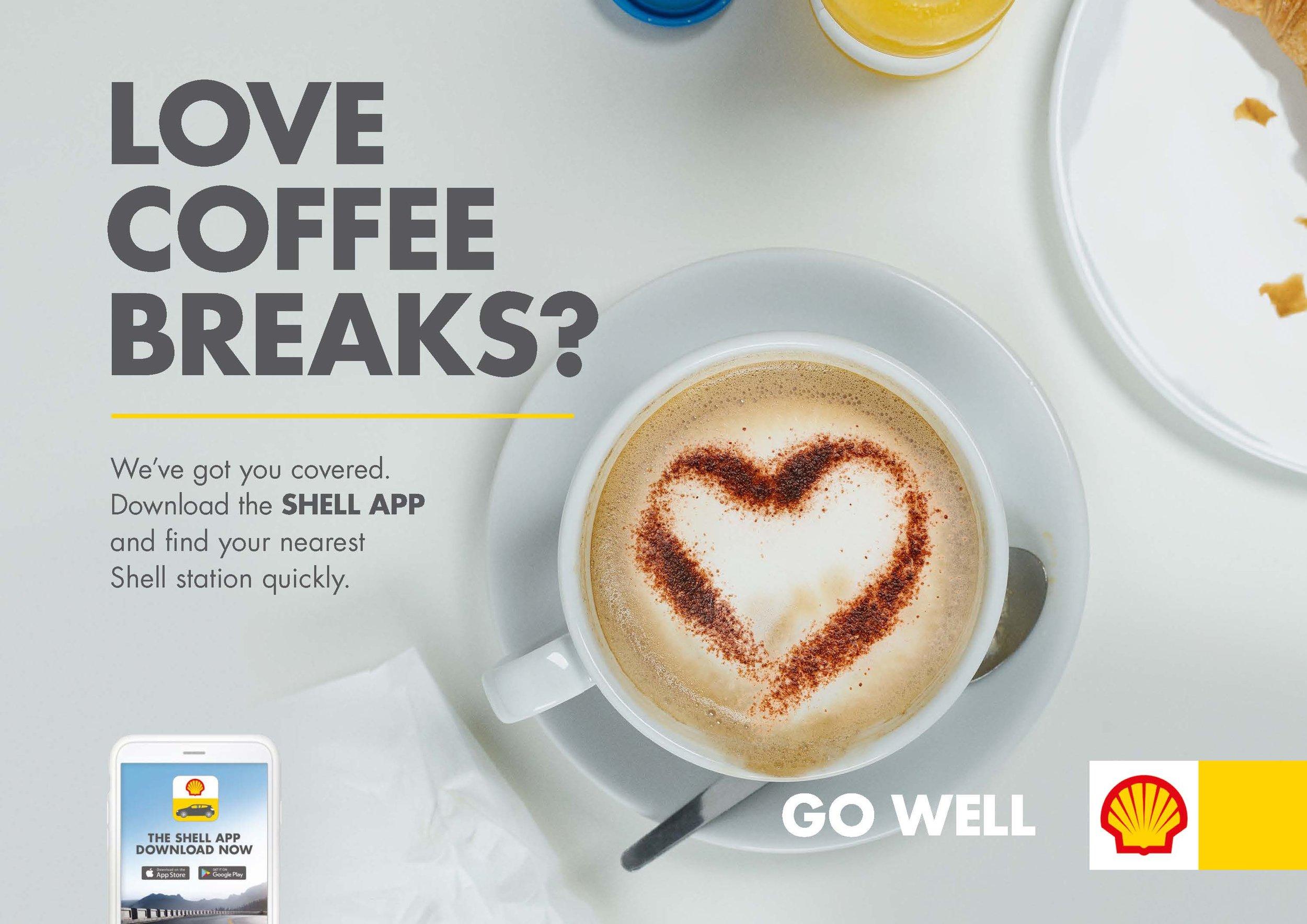 Love coffee breaks.jpg