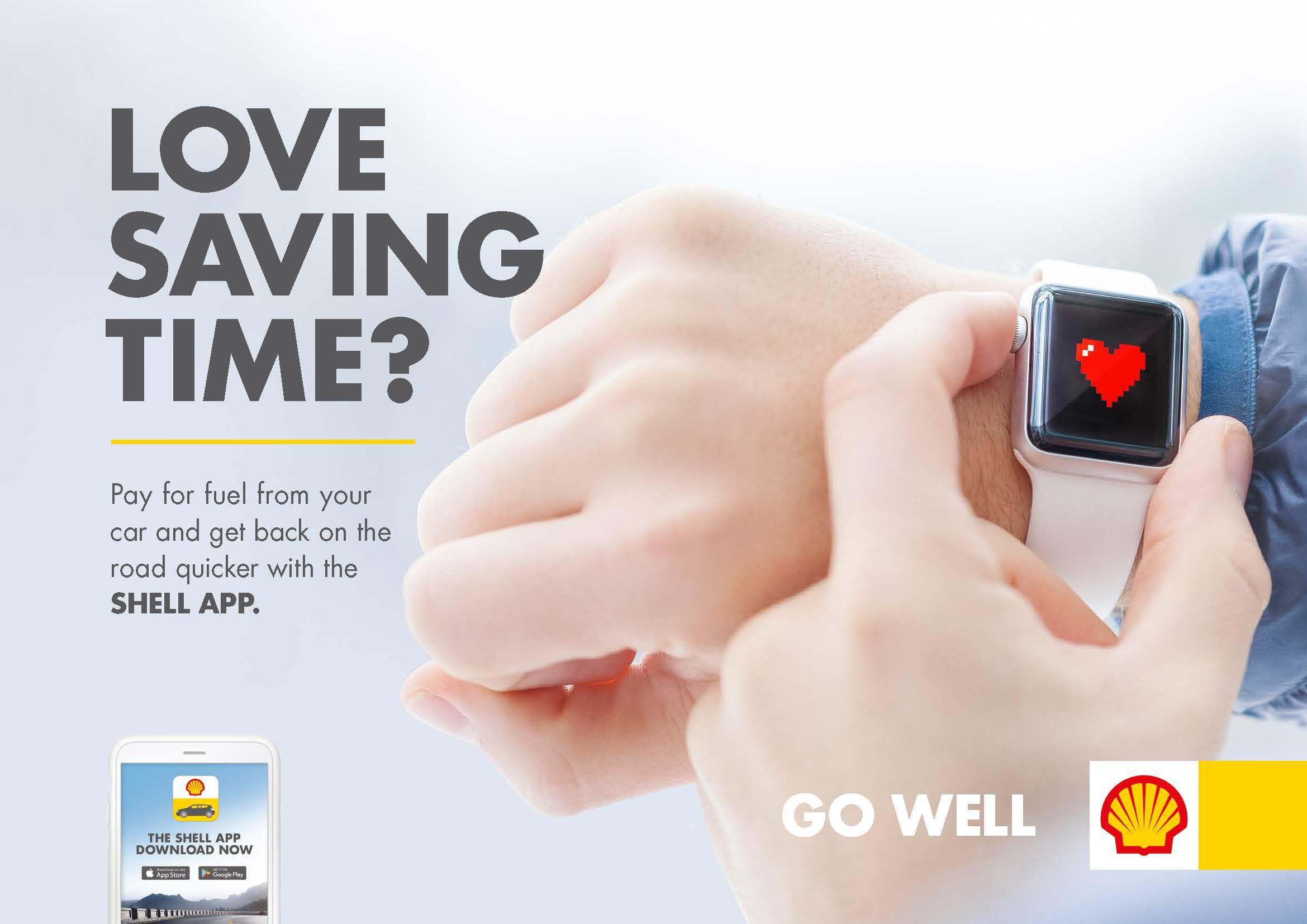 Love Saving Time.jpg