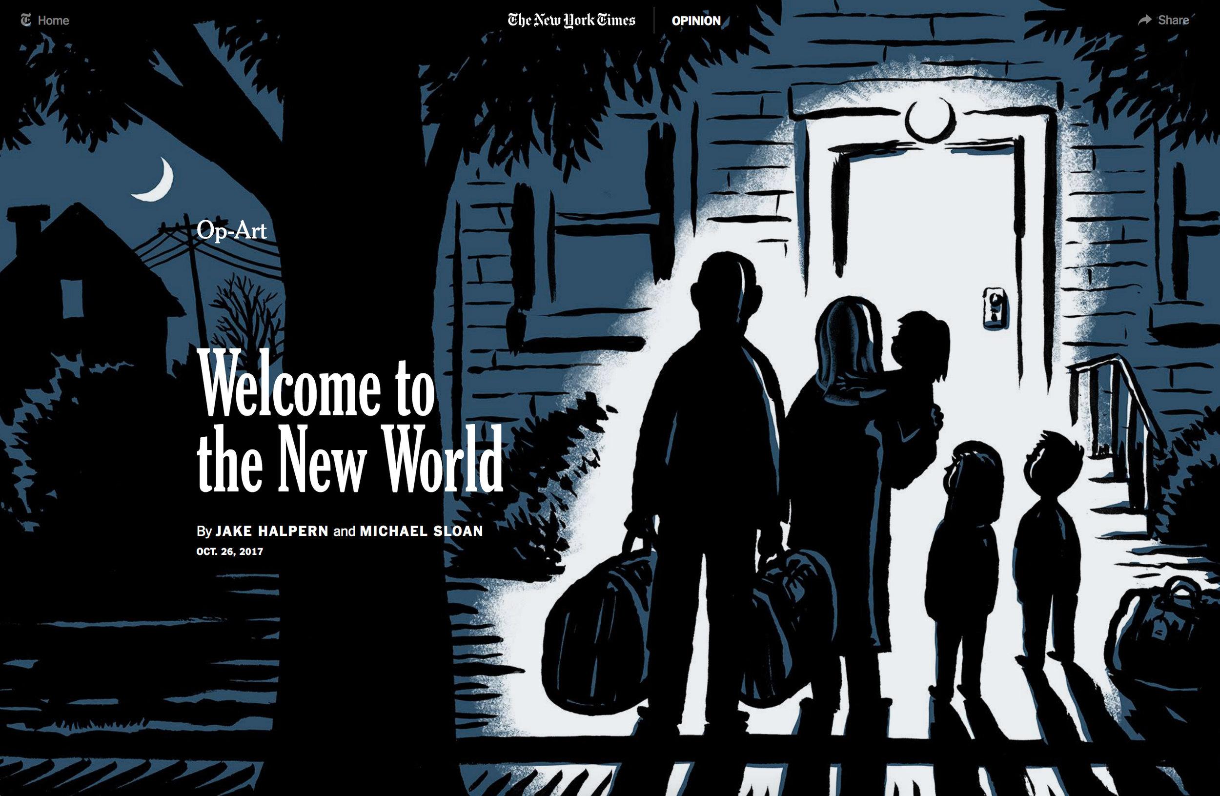 newworldbanner2.jpg