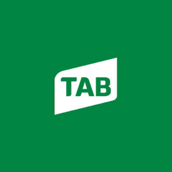 TAB-.jpg
