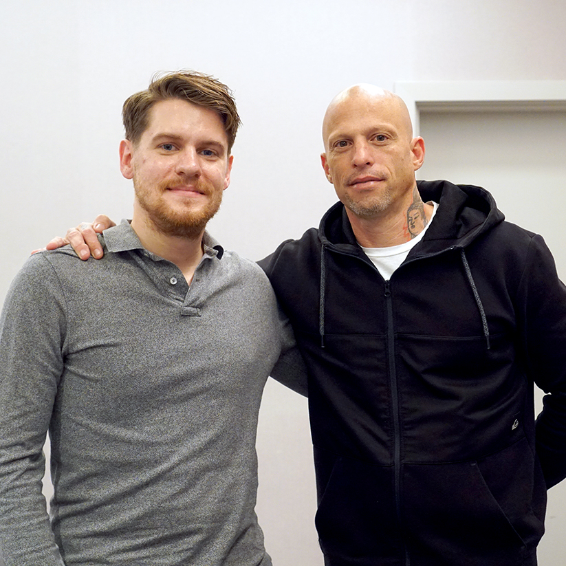 """EP 013 - Season 2 of the show kicks off with guest Ami James. We talk about his background in tattooing, what it was like to become the most famous tattooer in the world during the height of """"Miami Ink,"""" and how social media has changed the way we see tattooing.BOOKS CLOSED is hosted by Andrew Stortz (@andrewstortz)Books Closed Voicemail Line: (857)444-0662The full VIDEO version of this episode can be viewed on YOUTUBETHIS EPISODE'S SPONSORS:MR FLASH MACHINE400+ production tattoo flash sheets that could make your money during a whole career and cover an entire shopVICTORIOUS FINDSA one stop shop Instagram page for antiques, oddities, and collectibles. Handpicked items to make your home or workplace more fun to look at!PLEASE support our sponsors, and let them know you heard about them on BOOKS CLOSEDAll music by SAKURA @fazekas.dani"""