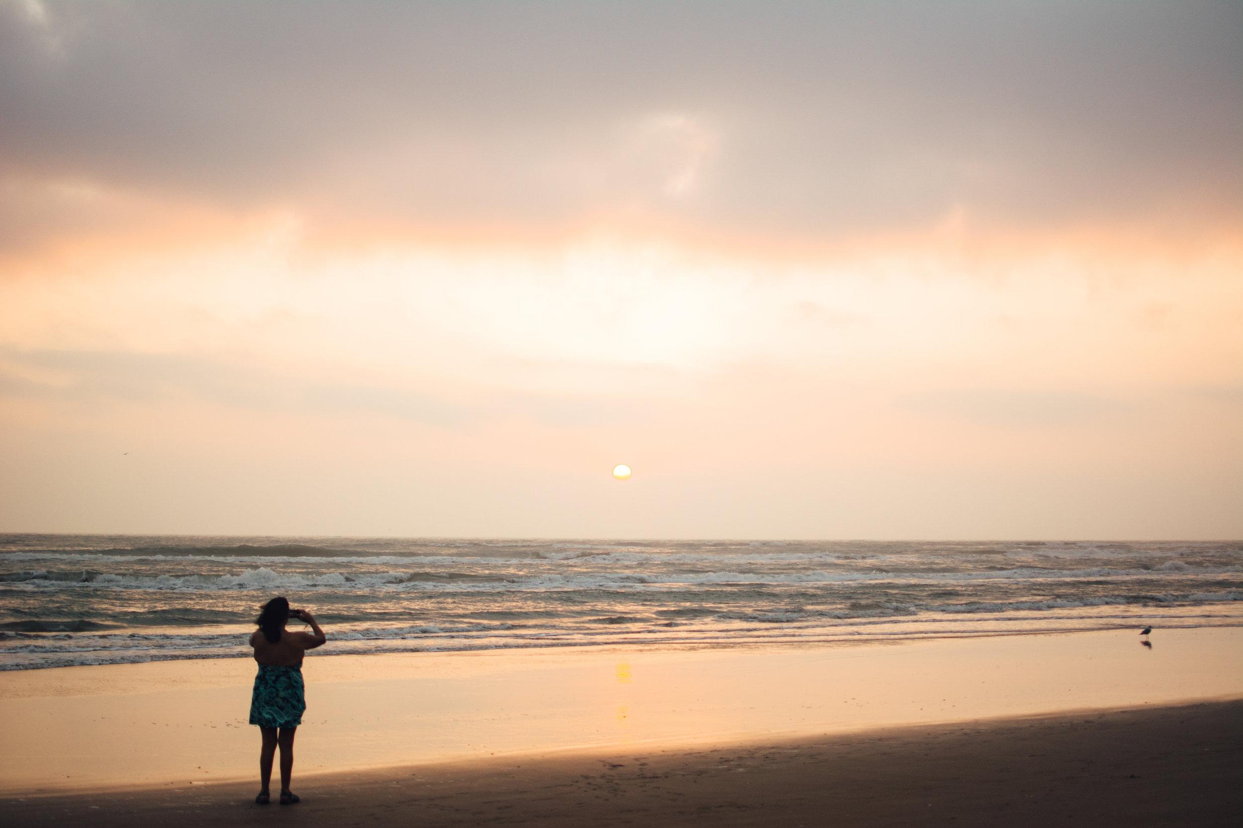 15_12_Beach_HiRes-79.jpg