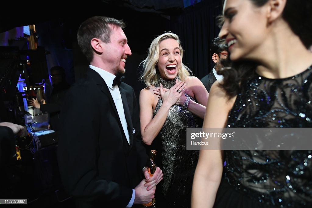gettyimages-1127270887-1024x1024.jpg