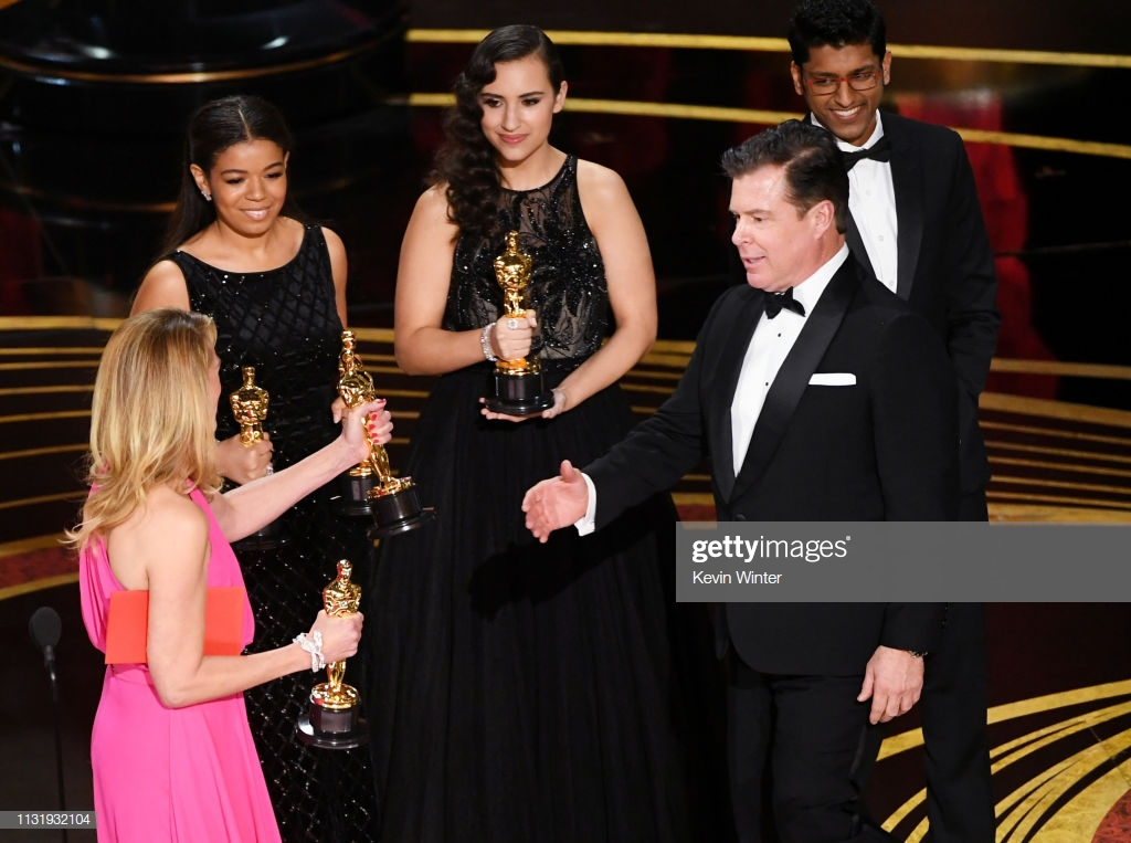 gettyimages-1131932104-1024x1024.jpg