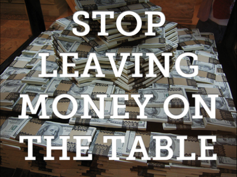 money_on_the_table.png
