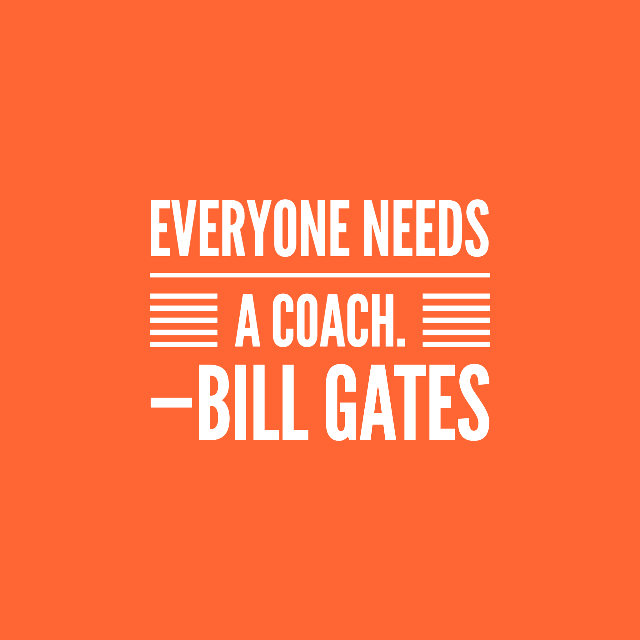 Alexandra Terhalle Coach.Bill Gates. Successful.jpg