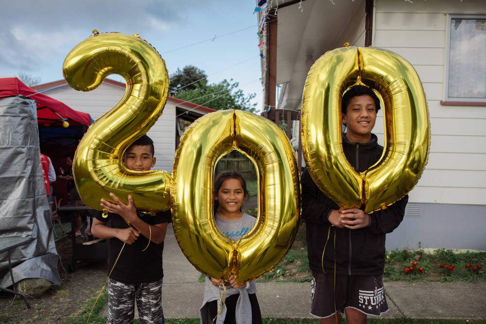 New_Zealand_Auckland_Clendon_Park_neighbourhood_celebration.jpg