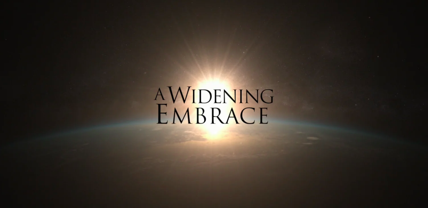 A Widening Embrace.png