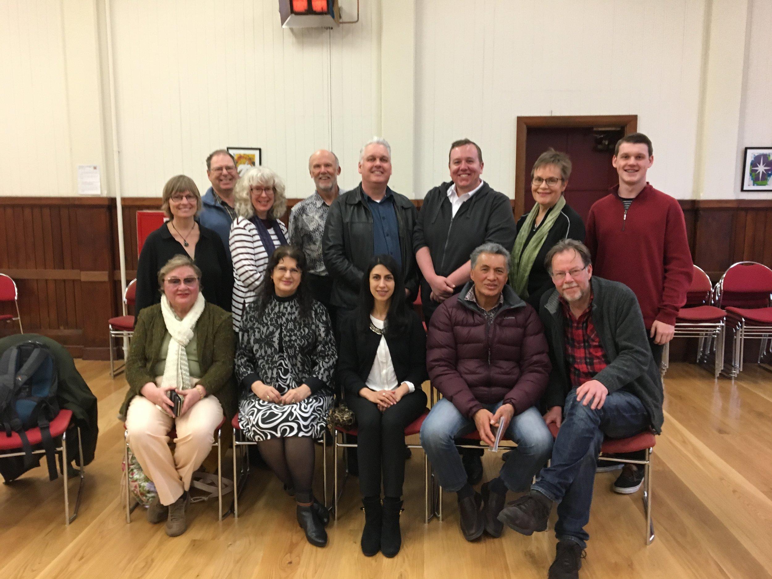 Wellington community.JPG