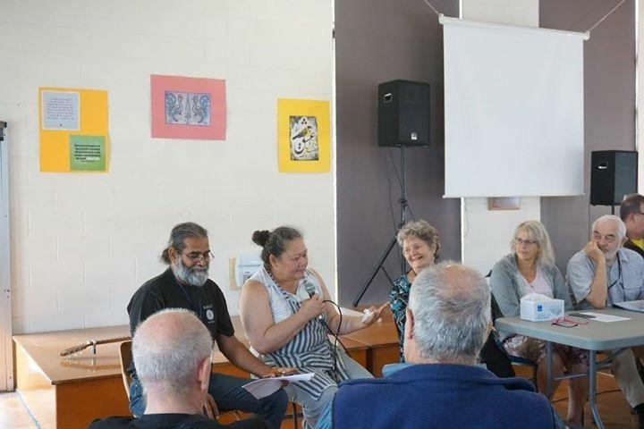 Pioneer Panel at South Island Summer School.jpg